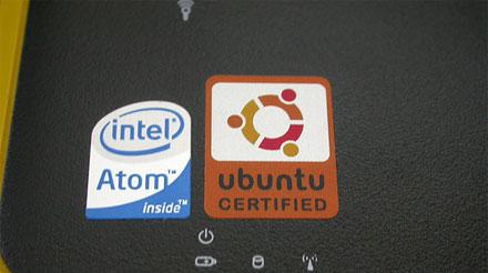 http://filearchive.cnews.ru/img/cnews/2009/03/20/ub3_4516c.jpg