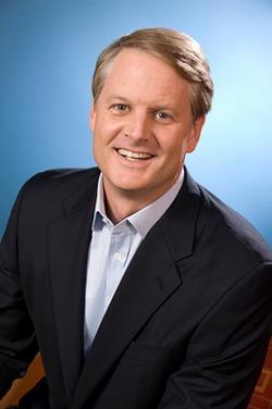 Skype и eBay более эффективно будут развиваться самостоятельно, считает Джон Донохью