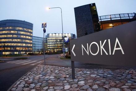 Основной проблемой Nokia остается отсутствие современных смартфонов