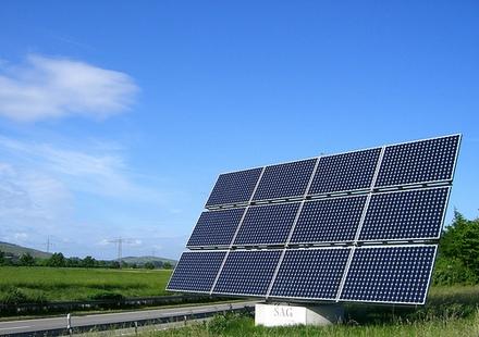http://filearchive.cnews.ru/img/cnews/2009/04/22/solar_cells_799e9.jpg