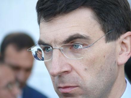 Игорь Щеголев: Сделан первый шаг на пути к настоящему, «народному» информационному обществу