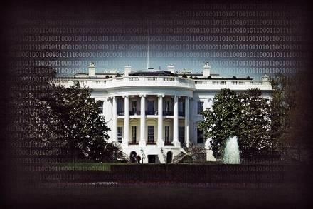 США создают госструктуру для защиты от кибер-атак