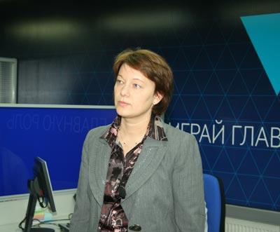 Гульнара Хасьянова рассчитывала привлечь к финансированию GSM-сети виртуальных операторов, но не успела этого сделать