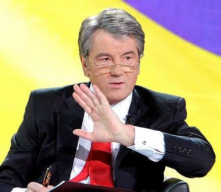 http://filearchive.cnews.ru/img/cnews/2009/05/26/440_22512.jpg
