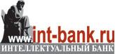 int_bank.ru