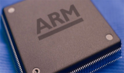 Microsoft отказалась от поддержки архитектуры ARM в Windows 7