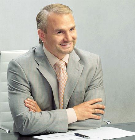 Николай Прянишников обещает выполнить все требования ФАС