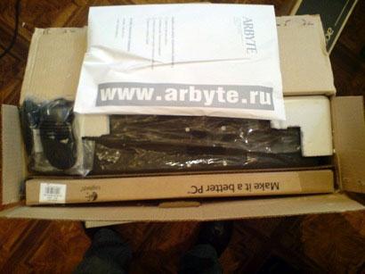 http://filearchive.cnews.ru/img/cnews/2009/06/11/arb3_18d29.jpg
