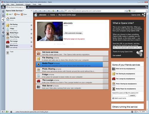 http://filearchive.cnews.ru/img/cnews/2009/06/17/op3_9fa65.jpg