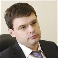 Варламов Кирилл Викторович