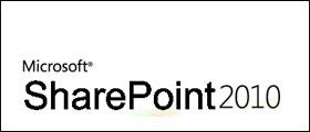 Microsoft анонсировала SharePoint 2010