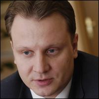 Ширманов Александр Евгеньевич