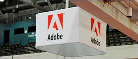 Adobe частично откроет коды Flash