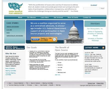 Более 70 членов нового объединения займутся продвижением СПО в Штатах