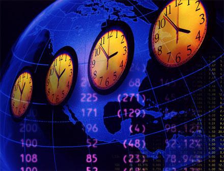 Business Continuity Plan (BCP) обязательно должен быть работоспособен и иметь реальное воплощение