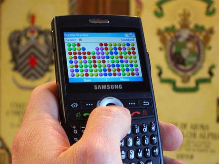 Задержки партнерских выплат тормозят индустрию мобильных игр в России