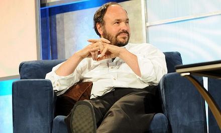 Пол Мориц считает IV квартал 2010 г. пиком рынка виртуализации