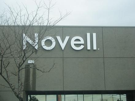 Права Novell на законное владение Unix могут быть оспорены
