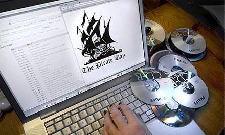 http://filearchive.cnews.ru/img/cnews/2009/08/25/pb3_e76dd.jpg