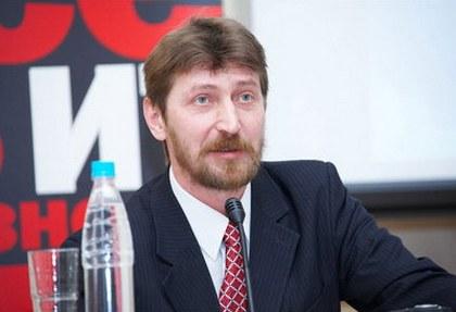 В сумме Поносов получил более 300 тыс. руб. компенсации
