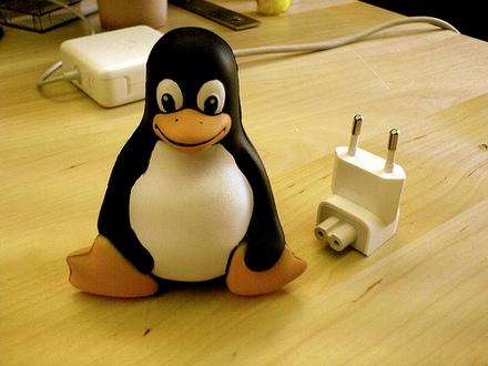 Linux возглавляет пятерку важнейших технологий для бизнеса