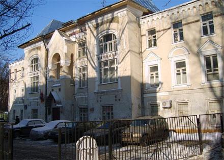 Останкинский районный суд г.Москвы  приговорил продавца пиратских игр для Xbox