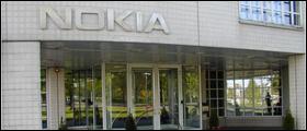 Nokia и Adobe дают деньги российским flash-разработчикам