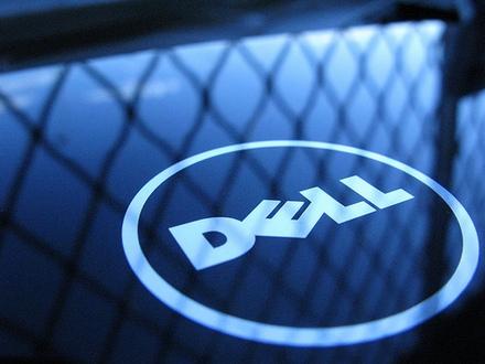 В отличие от конкурента, прощаться с ПК-бизнесом Dell не собирается