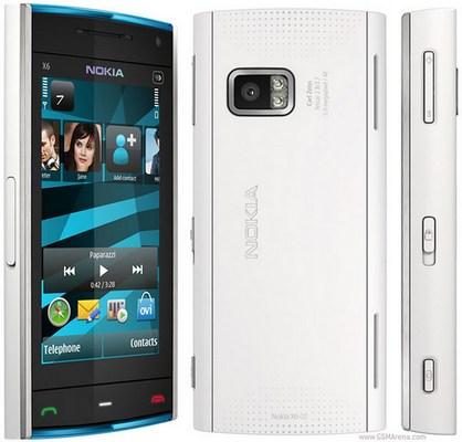 Service manual Nokia
