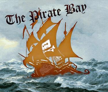 Голливуд потребовал взыскания штрафа с Пиратской бухты
