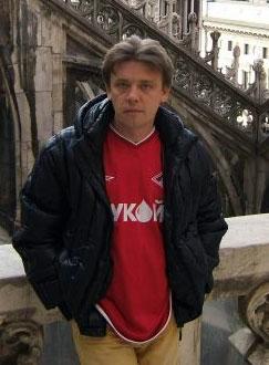 Дмитрий Мендрелюк заявил, что вероятность закрытия бумажной версии журнала— 70%