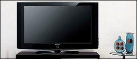 Телевизоры больше не нужны: Впервые в истории поставки ТВ сократились