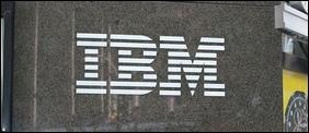 IBM увеличила емкость флеш-памяти в 100 раз