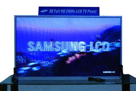 3d телевизоры samsung продам 3d стереоочки