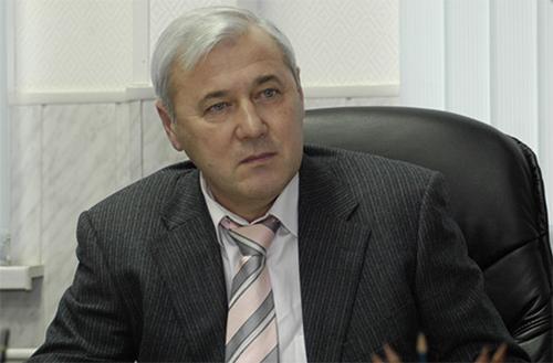 Анатолий Аксаков на весенней сессии Госдумы предложит внести изменения в закон о персональных данных