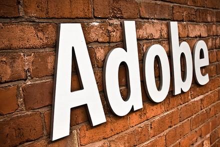 Adobe лишила Android одного из преимуществ