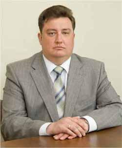 Роман Шередин заявил, что операторов, не отправивших уведомление об обработке персональных данных, ждут штрафы