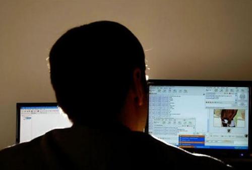 В 2009 г. доходы интернет-мошенников почти удвоились и составили $560 млн.