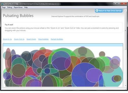 http://filearchive.cnews.ru/img/cnews/2010/03/17/440_90988.jpg