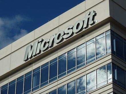 Microsoft уделяет поддержке открытого ПО все больше ресурсов