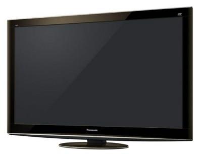 плазменный телевизор Panasonic VIERA TX-PR42G20 - salonav.com