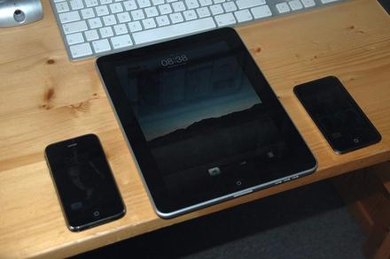 Подав встречную жалобу, HTC воспользовалась стандартным приемом
