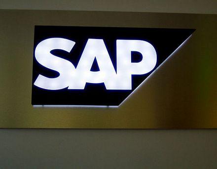 С помощью Sybase компания SAP намерена захватить мобильный сегмент