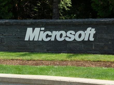 Cотрудниками Microsoft было внесено 361 изменение в код Linux 3.0, что поставило компанию на 7 место в рейтинге разработчиков
