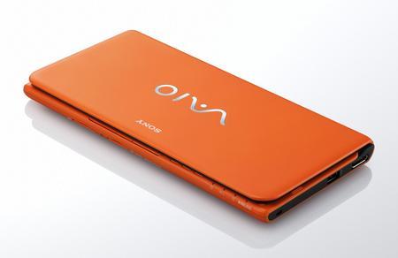Компания Sony сегодня представила обновленную версию своего маленького...