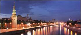 «Умный» свет в Москве начнет работать без «мозгов»