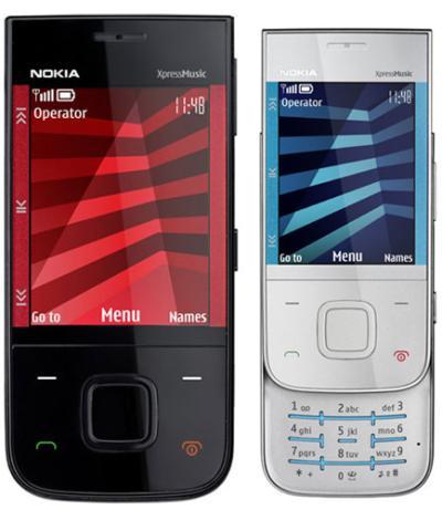 зарядка для телефона sony ericsson - программы для телефона sony ericsson.