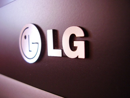 Пренебрежение LG авторским правом на ПО привело к штрафу в размере 3,81 млн руб.