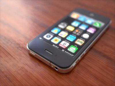 28 июля Apple расширит географию продаж iPhone 4=