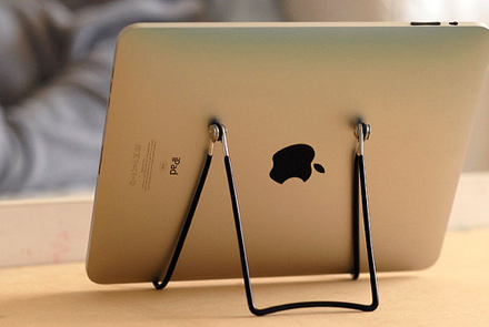 Новые устройства Apple будут больше